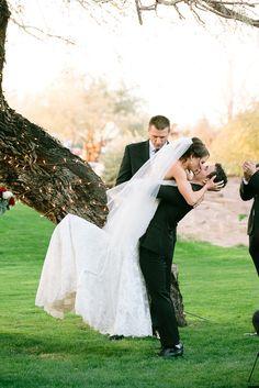 windmill-winery-wedding-vienna-glenn-arizona-wedding-photo-172