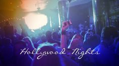 **UPDATED** - a lot of new footage.     A somber mood piece about the Hollywood nightlife, compiled from about three weeks of partying.  For the tech heads, I shot this all with the amazing new Sony RX100 pocket camera.  Details at my blog: http://rungunshoot.com/testing-the-rx100-as-a-life-vlogging-camera/  Music:  Scala and Kolacny Brothers Nothing Else Matters (Metallica cover)