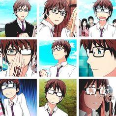 Noragami Kazuma - Google Search