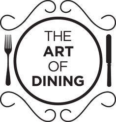 The Art of Dining #London #popup restaurant and exhibition