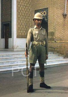 46 Best صور العراق القديمة Images Baghdad Iraq Baghdad Iraq