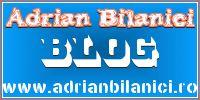 Pentru mai multe detalii accesati : http://adrianbilanici.ro
