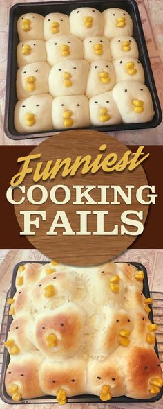 See how these people failed so hard at cooking, you'll feel hilariously bad. Cooking Fails, Cooking Humor, Cooking Recipes, Food Fails, Cooking Lamb, Easy Recipes, Just In Case, Just For You, Good Food