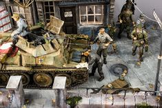 Dear Readers I´m happy to announce that i am finaly done with my latest projekt. After almost 22 weeks of work i just took the final pictu. Jagdpanzer Iv, Photo Equipment, Tamiya, Scale Models, Military Vehicles, Miniatures, Red Dragon, Army Vehicles, Scale Model