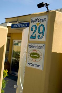 28 fantastiche immagini su Hotel Residence Il Conero 2 f5255d201117