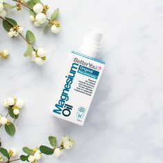 BetterYou Magnesium Oil Original Spray- the ultimate way to replenish your Magnesium levels. Safe for children, and use during Pregnancy / Breastfeeding. Magnesium Oil Spray, Low Magnesium, Magnesium Benefits, Hcg Diet Recipes, Magnesium Deficiency, Pregnancy Nutrition, Ulcerative Colitis, Muscle Recovery, Chemical Reactions