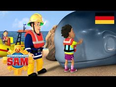 Leo, Hats, Videos, Youtube, 2016 Movies, Grand Entrance, Fireman Sam, Cartoon, Music