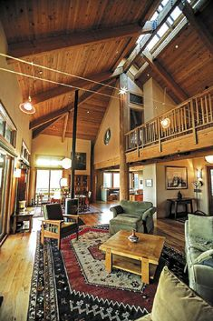 Cabin Feva Upscale Japanese-Style Vacation Rental near Wine Country in Sonoma County, California Int A Frame Cabin, A Frame House, How To Build A Log Cabin, Cabin In The Woods, Barn House Plans, Barn Plans, Log Cabin Homes, Barn Homes, Log Cabin Kits