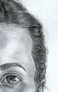 How to Draw Secrets: Learn how to draw realistic hair