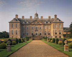 Home Design, Old House Design, Design Ideas, Design Design, Interior Design, English Country Manor, English Manor Houses, Shire, This Old House