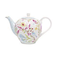 Discover the Pip Studio Chinese Garden Teapot at Amara