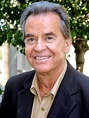 Dick Clark Dead at 82.  I grew up watching his shows....wow!