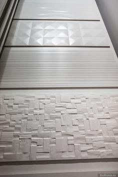 Creative Wall Decor, 3d Wall Decor, Cute Room Decor, Textured Wall Panels, 3d Wall Panels, Decorative Panels, Tv Unit Furniture Design, Deco Zen, 3d Wall Tiles