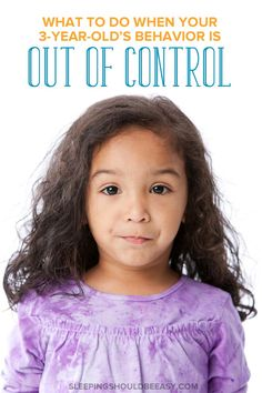 Struggling with your child hitting or not listening? Dealing with kids' behavior problems, especially when they're getting worse, is no easy task. Get tips and ideas on how to discipline when your 3 year old's behavior is out of control. Mindful Parenting, Parenting Advice, Kids And Parenting, 3 Year Old Behavior, Kids Behavior, Children Will Listen, 3 Year Olds, Make Good Choices, New Parents
