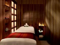 173 best SPA Treatment Rooms images on Pinterest Spa design Spa