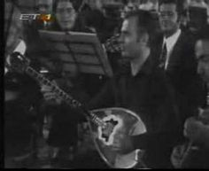 Bithikotsis, Theodorakis - Tis dikeosinis ilie (1977)