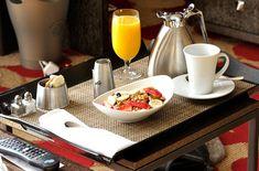 10 Dirty Hotel Fees You Should Never Pay - SmarterTravel.com