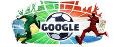 June 27, 2015 Copa América 2015 - Quarterfinals #4 - Brazil v Paraguay