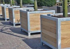 http://www.zitteninjetuin.nl/
