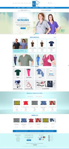46dbafa50f eBay Listing Template Design · Boost your sales with custom  eBayStore  design and  eBayTemplates designs. Find our largest