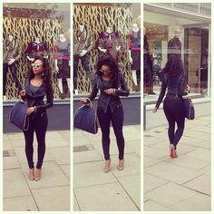 .@Nonhlanhla Ndaba Dlamini (Minnie) 's Instagram photos   Webstagram - the best Instagram viewer