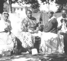 1000 Images About African Americans Knit Too On Pinterest