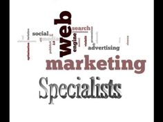 Web Marketing Specialists Dayton Ohio (937) 830 - 6108 http://youtu.be/jGs0JsgpTC0