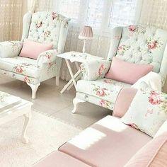 #home #livingroom #kitchen #diningroom #interior #interiors #interiordesign #interiør #inredning ...