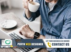 8 Effective Ways to Find the Extra Hours You Need in Your Work Week Learn more: http://bit.ly/2iy0yQu  Consult with us! www.perthwebsitedesigner.com