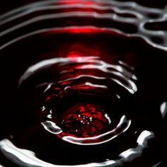 Textura del vino