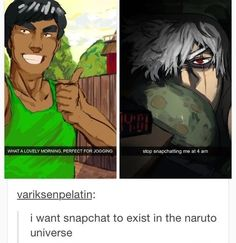 anime, facts, funny, hokage, kakashi hatake, manga, naruhina, naruto, naruto shippuden, ninja, sasusaku, shinobi, team 7, tumblr, snapchat, team kakashi, boruto the movie, team guy, maito gai, might guy, maritime storm, kakagai, naruto storm