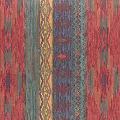 southwest lodge fabrics - Google Search