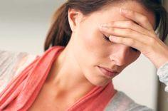 #Cuando el estrés afecta al corazón - Diario Chaco: Diario Chaco Cuando el estrés afecta al corazón Diario Chaco Las personas con un alto…