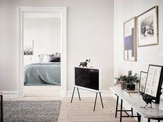 sillón Egg silla Series 7 silla para la mesa de la cocina muebles de diseño interiores nórdicos escandinavos diseño danés decoraciones nórdicas decoración interiores blog decoración nórdica arne jacobsen