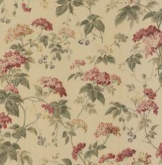 Brewster 428-6530 Madison Florals Morning Glory Wallpaper... http://www.amazon.com/dp/B0047Y0EJM/ref=cm_sw_r_pi_dp_q9Rjxb0HM4VHT