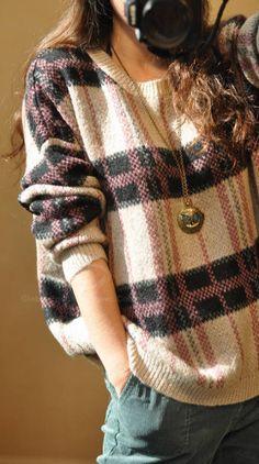 love www.dresslily.com