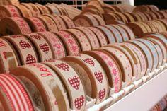 Handerbeit + hobby, todo lo que hemos visto en la feria handmade de Colonia