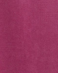 Milano Velvet Raspberry - Arriving Soon! | Online Discount Drapery Fabrics and Upholstery Fabric Superstore!