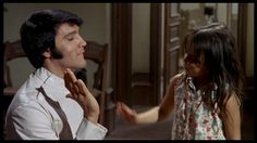 Elvis and Lorena Kirk Change Of Habit, 1969 Movie, Mary Tyler Moore, Drama Film, Universal Pictures, Elvis Presley, Rock And Roll, My Hero, In This Moment