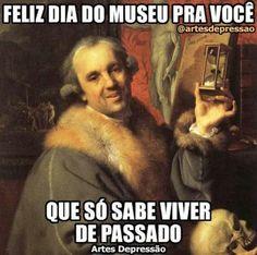 #artesdepressao