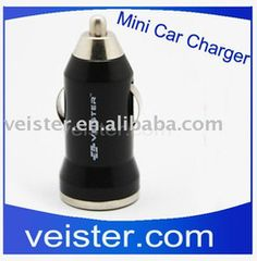 5v 2A Ipad mini car charger, View 5v 2a Ipad mini car charger, veister Product Details from Shenzhen Veister Tech Co., Ltd. on Alibaba.com