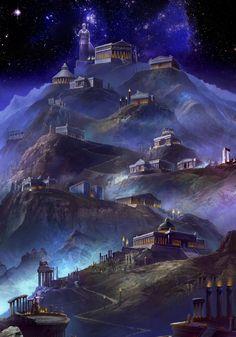 santuario de athena cdz 12 casas - Pesquisa Google