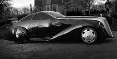 7 Best Roll Royce The Phantom Family Images Motor Car Automobile