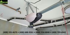 How to Program Garage Door Opener Without Learn Button?/ Things to Know About an Easy Garage Door Mechanism  Garage door opener is probably one of the important parts of garage door that needs to be maintained and handled carefully. A well maintained garage door opener can enable smooth functioning of your garage door for a considerable time….for more details visit : w.sanjosegaragedoorexperts.com/blog/program-garage-door-opener-without-learn-button-things-know-easy-garage-door-mechanism/