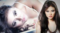 Model Hot Dan Cantik Vitalia Shesya yang sudah senior dalam hal pose untuk majalah pria dewasa dengan foto-foto yang hampir telanjnag dalam batasan wajar, mari kita simak kisahnya model cantik ini mau berbagi.