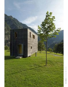ar/t/chitecture N°1.Magazine about swiss architecture, interior design, product design DE/FR/IT