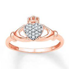 92f324399 32 Best Purity Rings images | Rings, Gemstone Rings, Jewelry rings