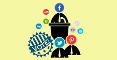 CURSO TALLER SOBRE COMUNICACION POLITICA EN REDES SOCIALES   Curso Taller. Comunicación Política en Redes Sociales. Política 2.0 En este Curso  Taller de Comunicación Política en redes sociales se brindarán las herramientas para definir e implementar una estrategia comunicacional en territorios virtuales. El taller está orientado a políticos legisladores sindicalistas asesores y funcionarios o consultores de imagen y abarca desde la determinación de los objetivos de dicha estrategia a su…