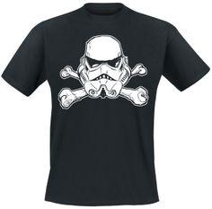 #Skull Trooper Skull