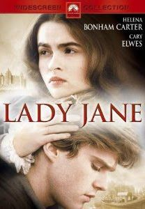 Lady Jane--- I bawled my eyes out... a wonderful movie
